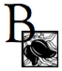 logo: BookMangos