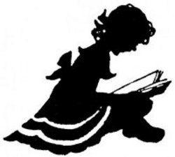 logo: Jane Addams Book Shop