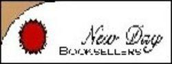 logo: Bixley Heath (formerly New Day Booksellers)