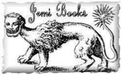 Jemi Books logo
