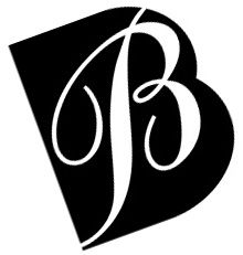 logo: Berkshire Books