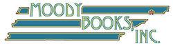 logo: Moody Books, Inc