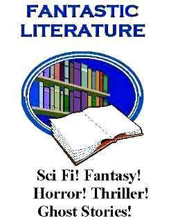 logo: Fantastic Literature Ltd