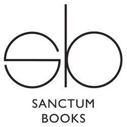 logo: Sanctum Books