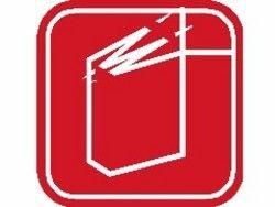 logo: Booksmart