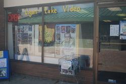 Logan Lake Video & Books (aka logonbooks.com) store photo