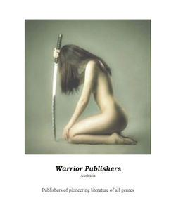 logo: Warrior Publishers