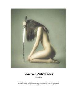 Warrior Publishers logo