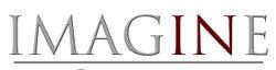 Imaginez logo
