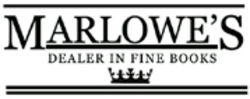 logo: Marlowes Books