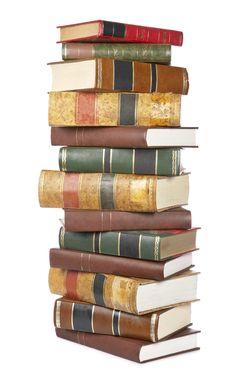 logo: Togiak Books
