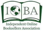 SK Books (IOBA) logo