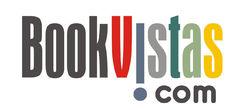 logo: BookVistas