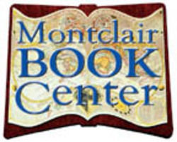 Montclair Book Center logo