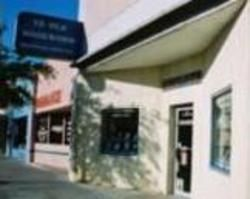 Ye Old Bookworm store photo