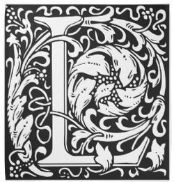 logo: Greekdrama Books