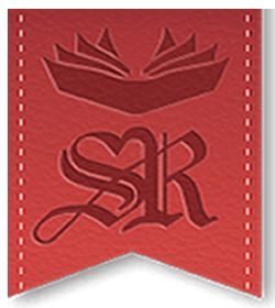 logo: Stella & Rose's Books