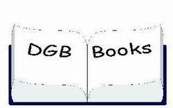logo: dgbbooks