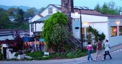 City Lights Bookstore store photo