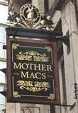 logo: Mothermacs