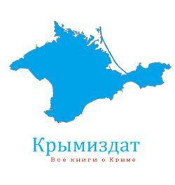 logo: BookIzhevsk