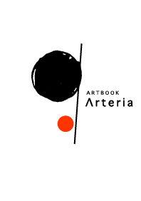 logo: ARTERIA