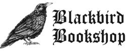 logo: Blackbird Bookshop