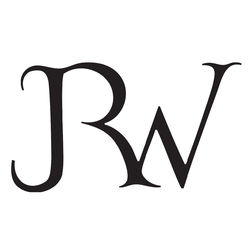 logo: John Windle Antiquarian Bookseller