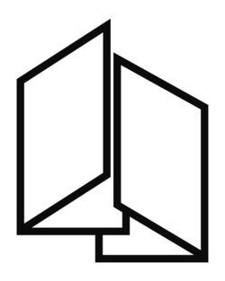 logo: Antiquariaat De Keerkring