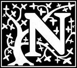 Bookseller Logo