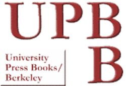 logo: University Press Books