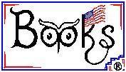 logo: Eyes of the Owl - www.Usedbooks.TK