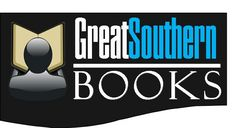 logo: Great Southern Books