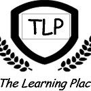 logo: The Learning Place