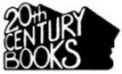 logo: 20th Century Books