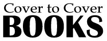 logo: Cover To Cover Books, Inc.