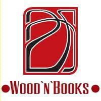 logo: gibstone_books