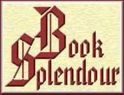 logo: BookSplendour