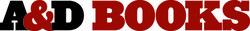 A&D Books logo