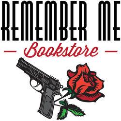 logo: Old Pueblo Books