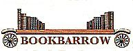 logo: Bookbarrow