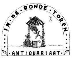 logo: In De Ronde Toren