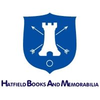 logo: Hatfield Books and Memorabilia