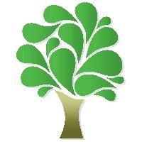 logo: Wado Books