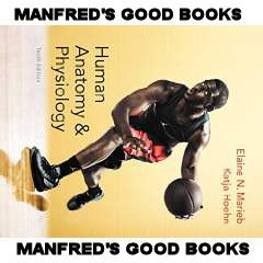 logo: Manfred's Book Business
