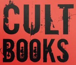 logo: Cultbooks.nl