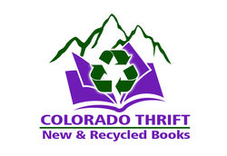 logo: Colorado Thrift LLC