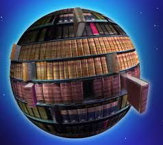 logo: booksplanet
