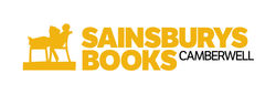 logo: Sainsburys Books Pty Ltd