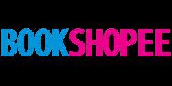 logo: Bookshopee.com